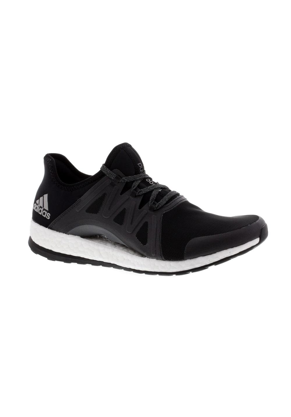 adidas Pure Boost Xpose - Laufschuhe für Damen ...