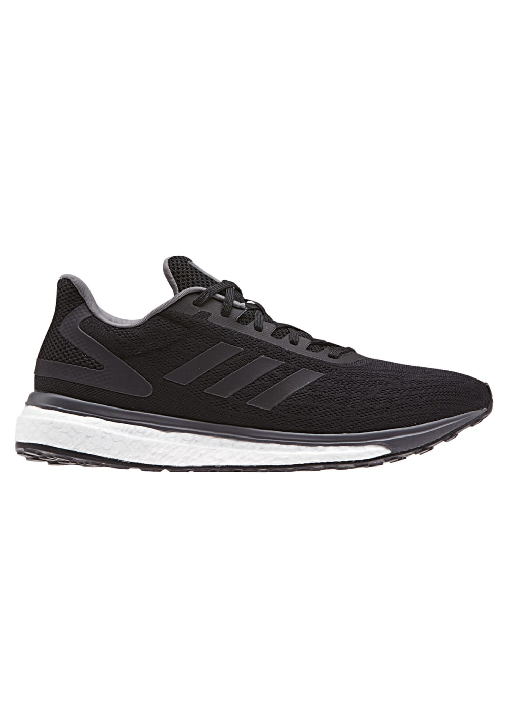 Chaussures Lite Adidas Response Y5JeCW
