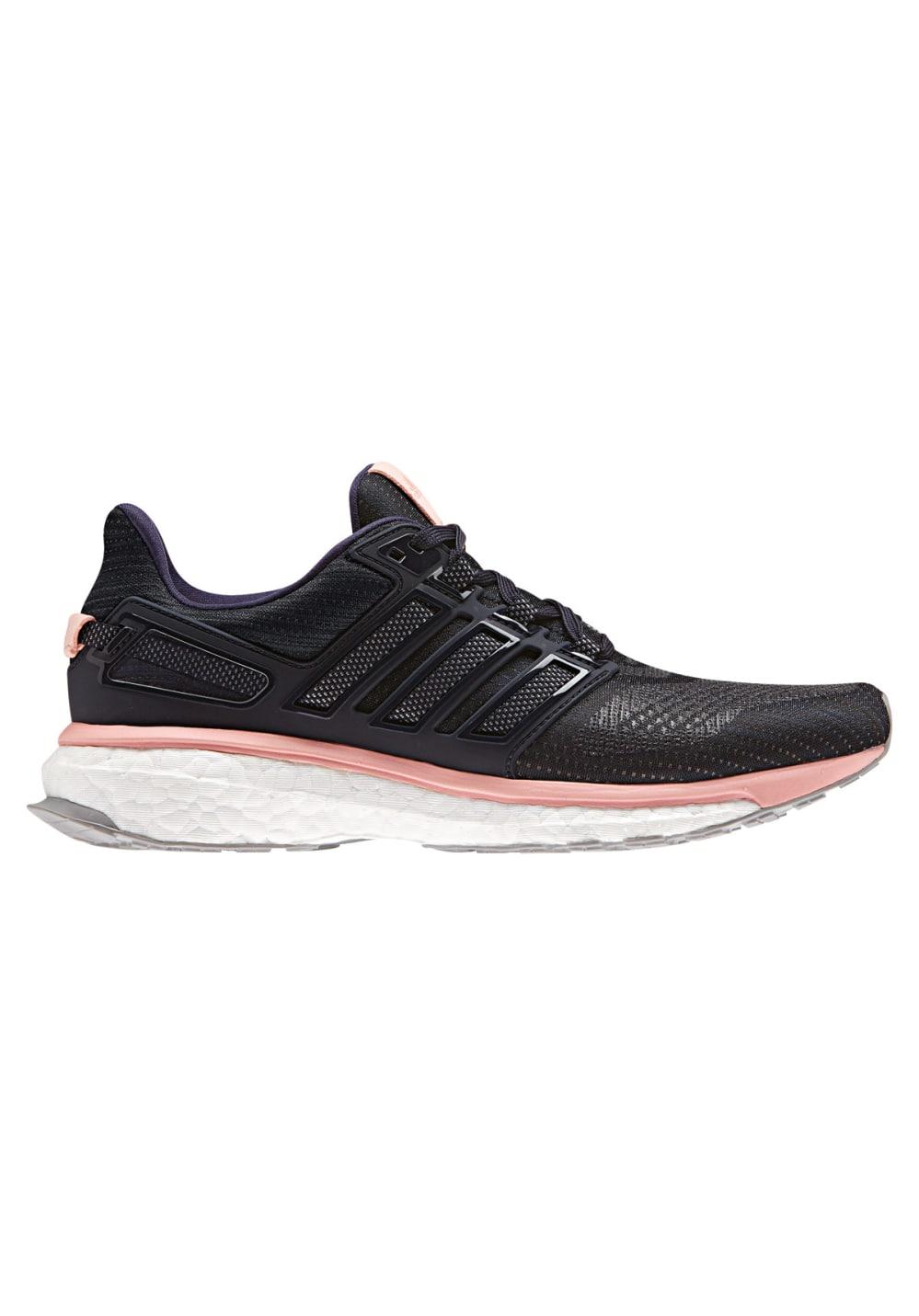 adidas Energy Boost 3 - Laufschuhe für Damen - ...