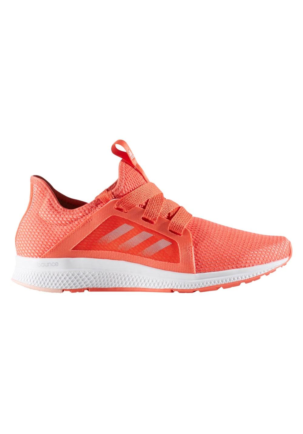 Edge 21run Orange W Femme Chaussures Adidas Pour Lux Running dZqdP8n