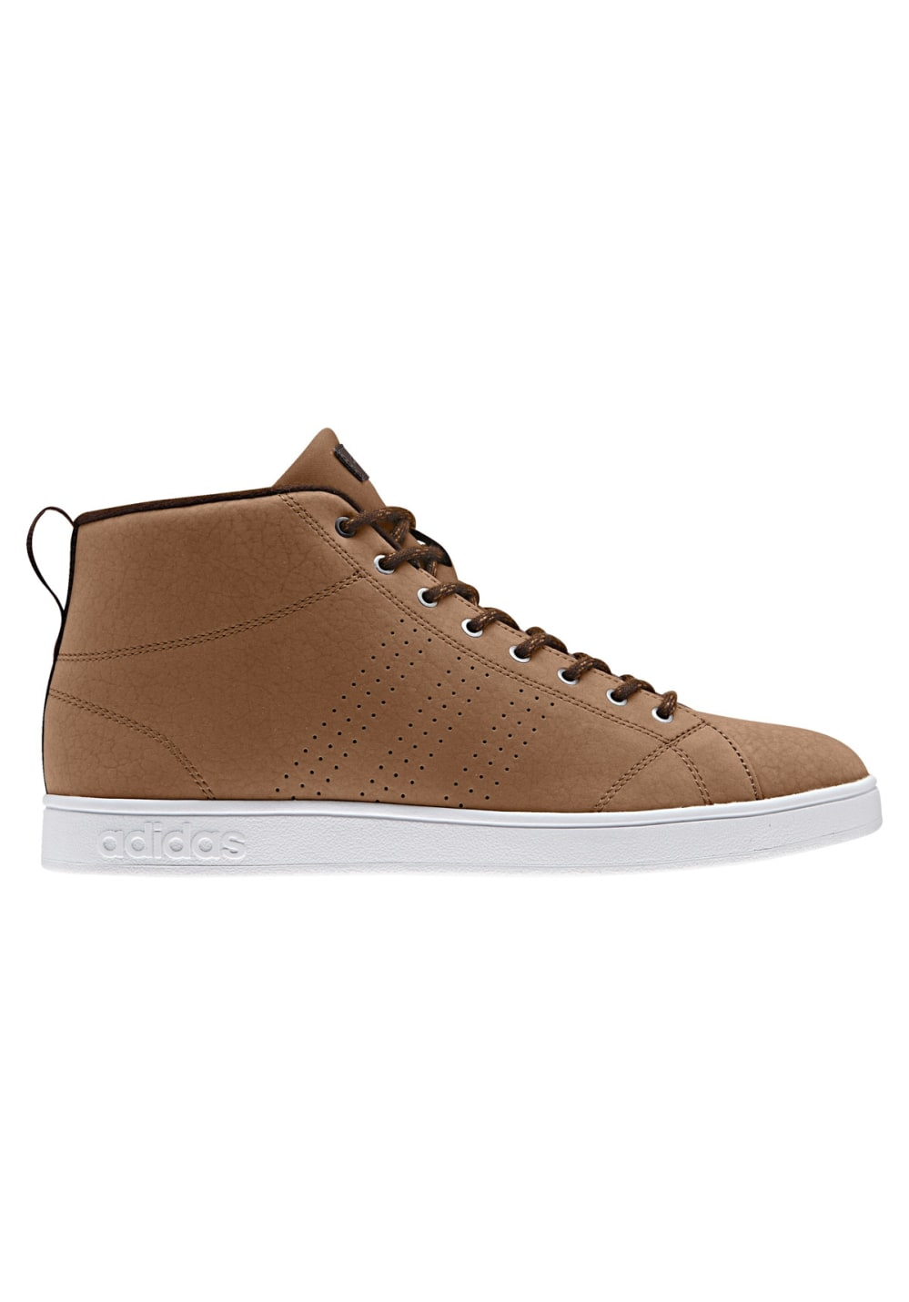 Adidas NEO Advantage Clean Winter Mid Hommes Accessoires running