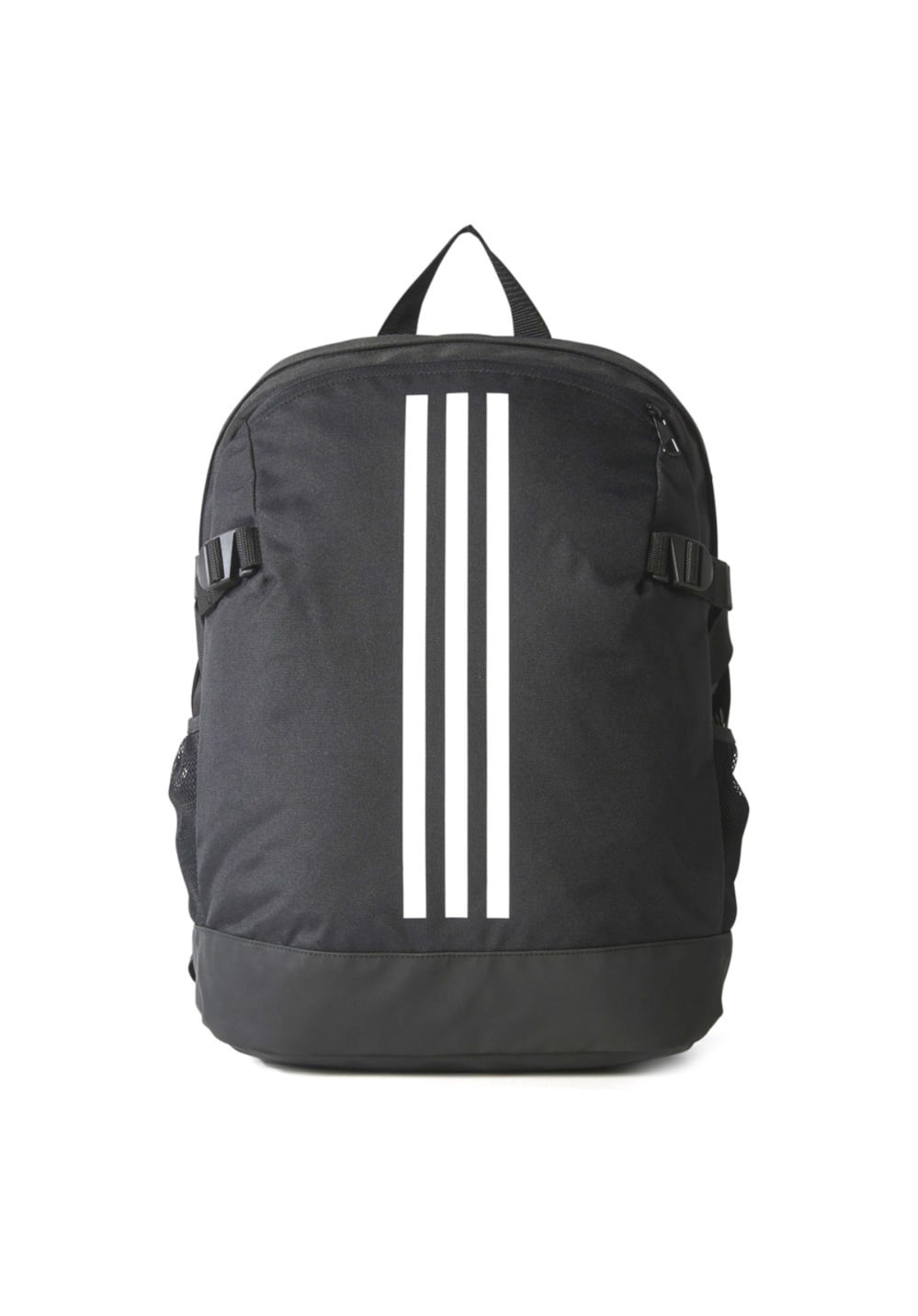 adidas Backpack Power 3 Rucksäcke - Grau