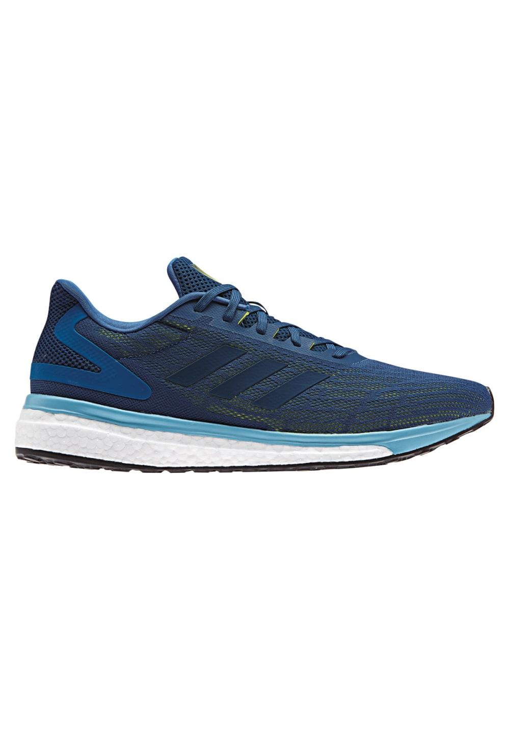 Adidas Response Lite Hommes Chaussures running