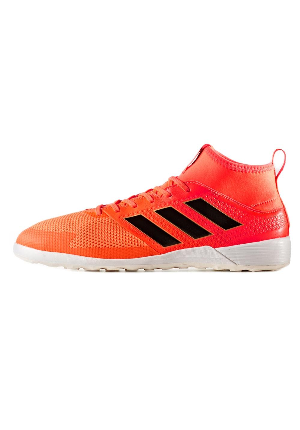 adidas ACE Tango 17.3 Indoor - Fußballschuhe für Herren - Weiß