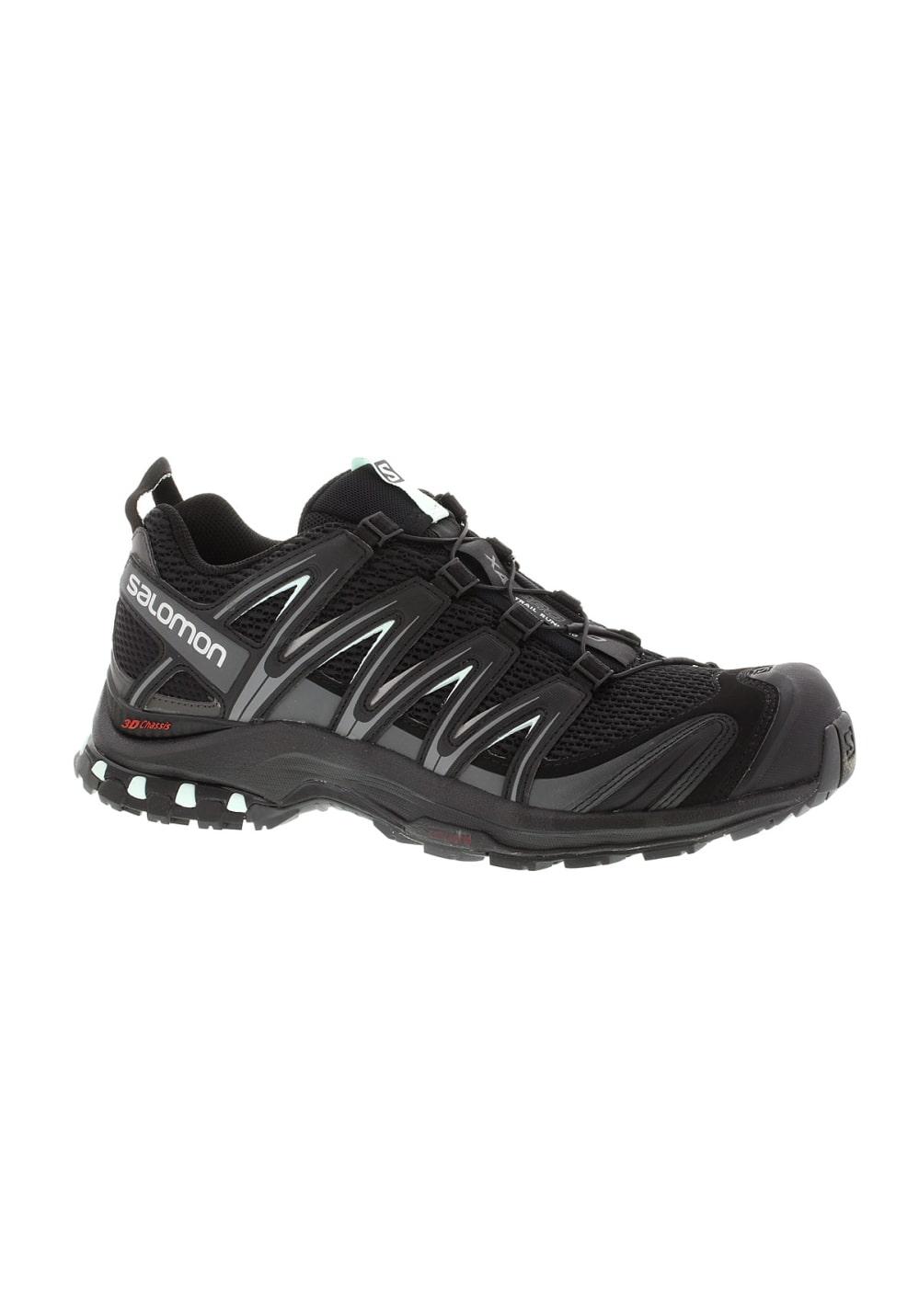 Salomon XA Pro 3D Femmes Chaussures running