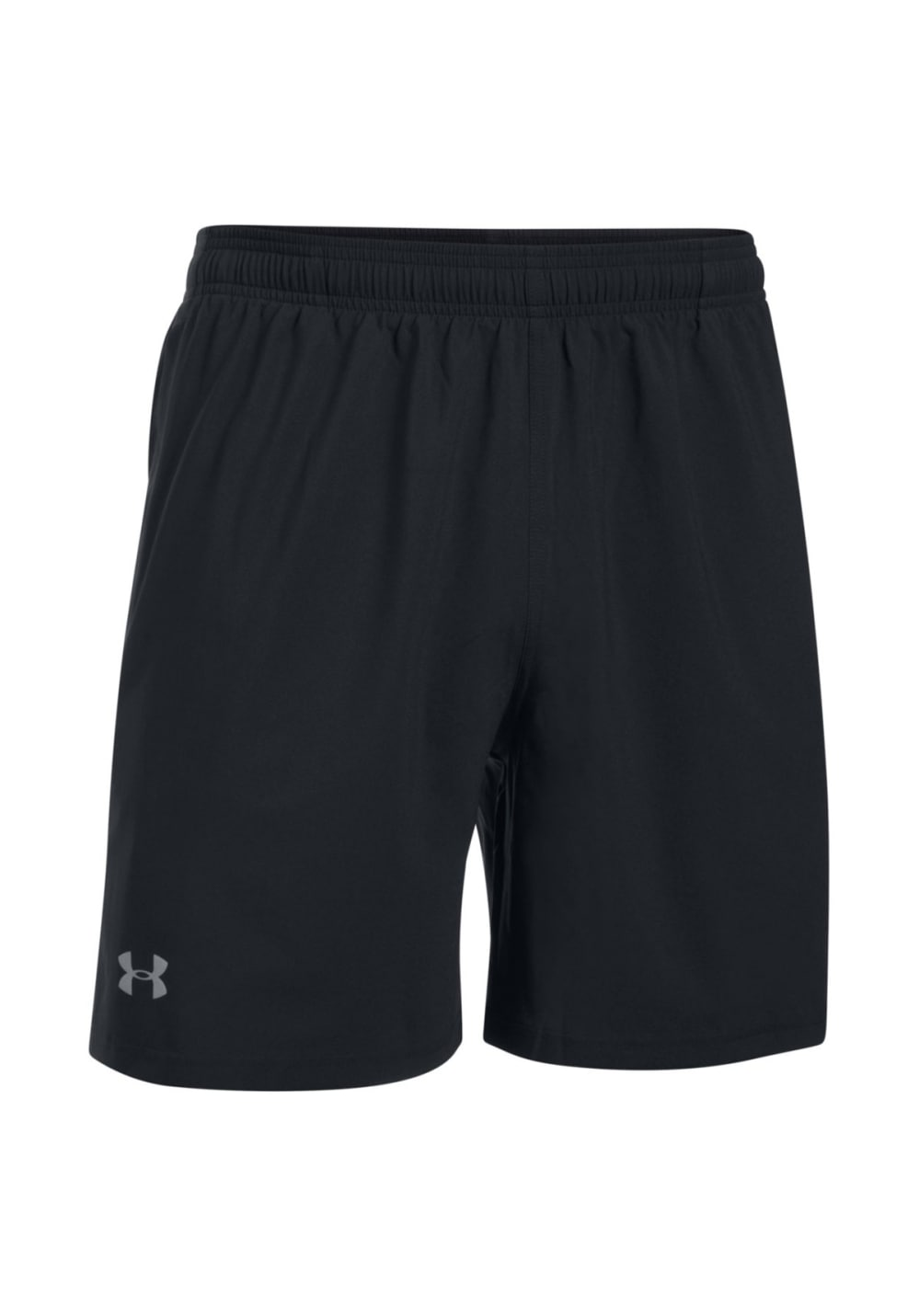 Under Armour Launch SW 7 Short Laufhosen Herren 46-48