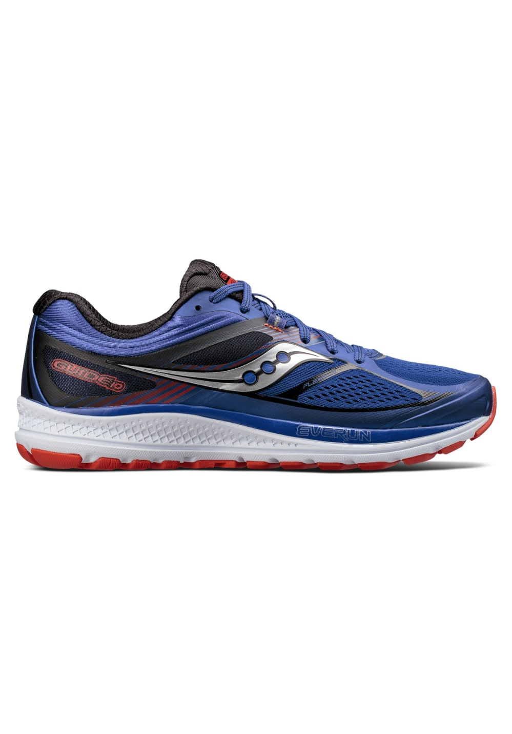 Saucony Guide 10 Hommes Chaussures running