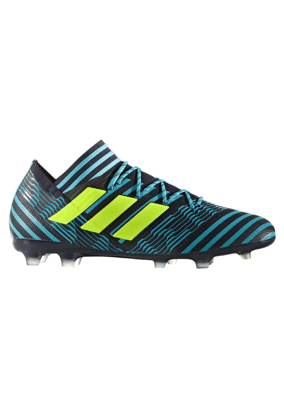 adidas Nemeziz 17.2 Firm Ground - Fußballschuhe...