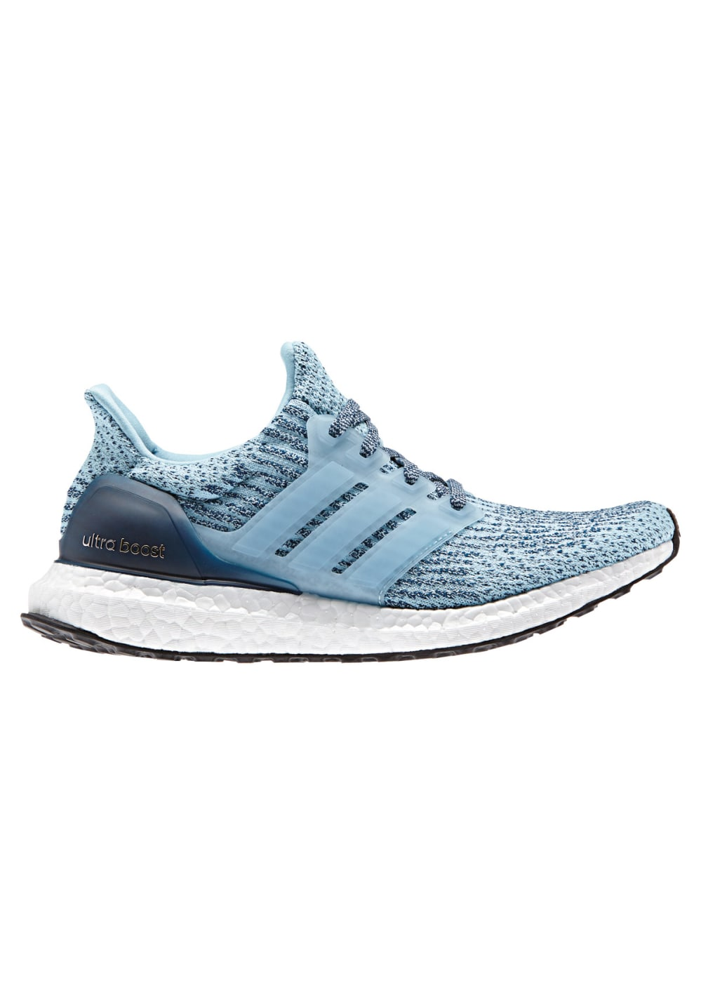 adidas Ultra Boost 3.0 Icey Blue (W)