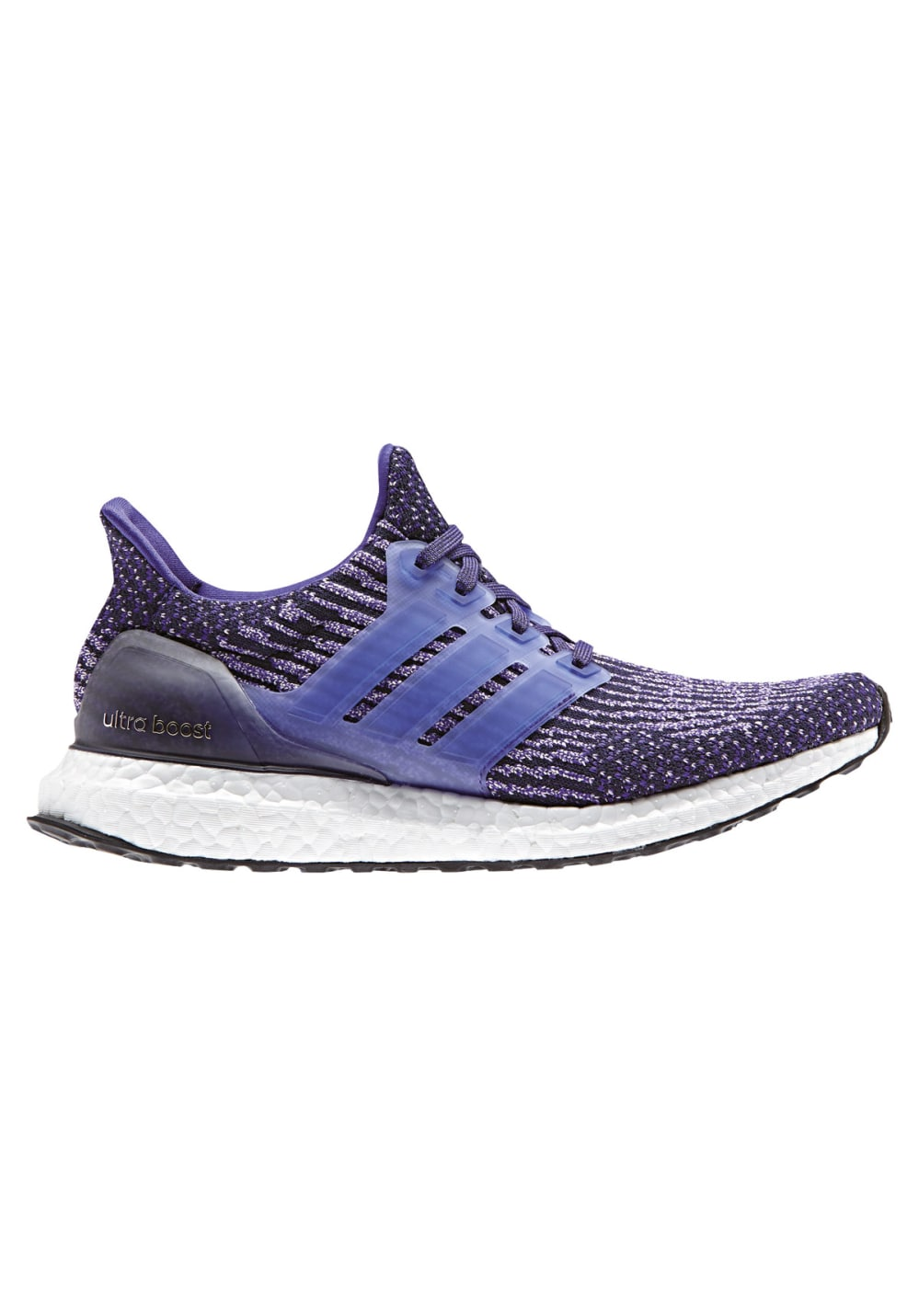 adidas Ultra Boost 3.0 Energy Ink (W)