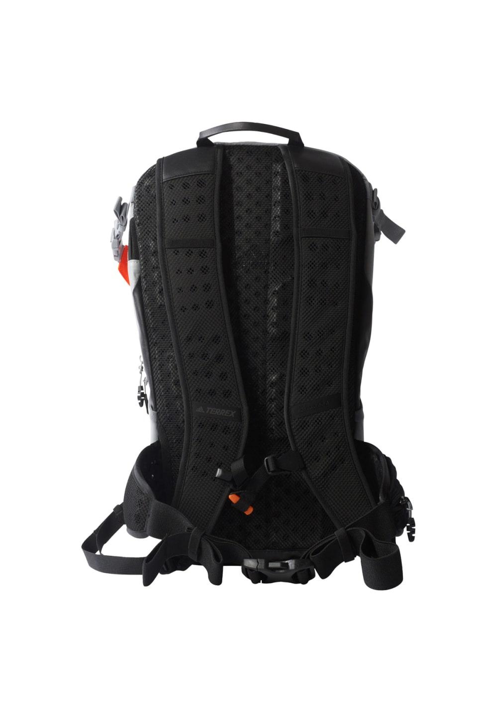 Terrex Trail À Adidas Cross Dos Sac Backpack Gris eH9E2DIYbW