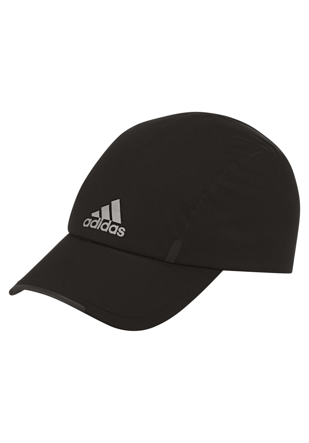 Adidas Running Climaproof Cap Unisexe Couvre tête