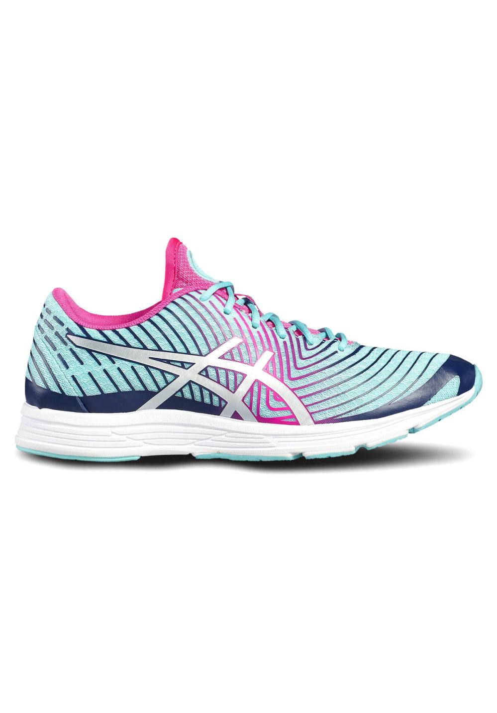 3 Hyper Tri Blue Gel Running Women Asics Shoes For rBhdCtxsQ