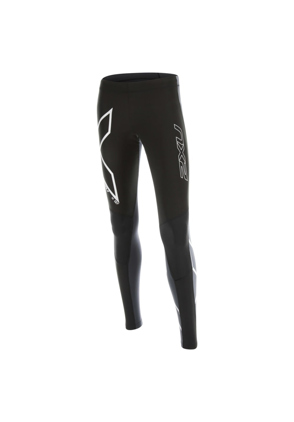 2XU G:2 Wind Defence Thermal Compression Femmes Article compression