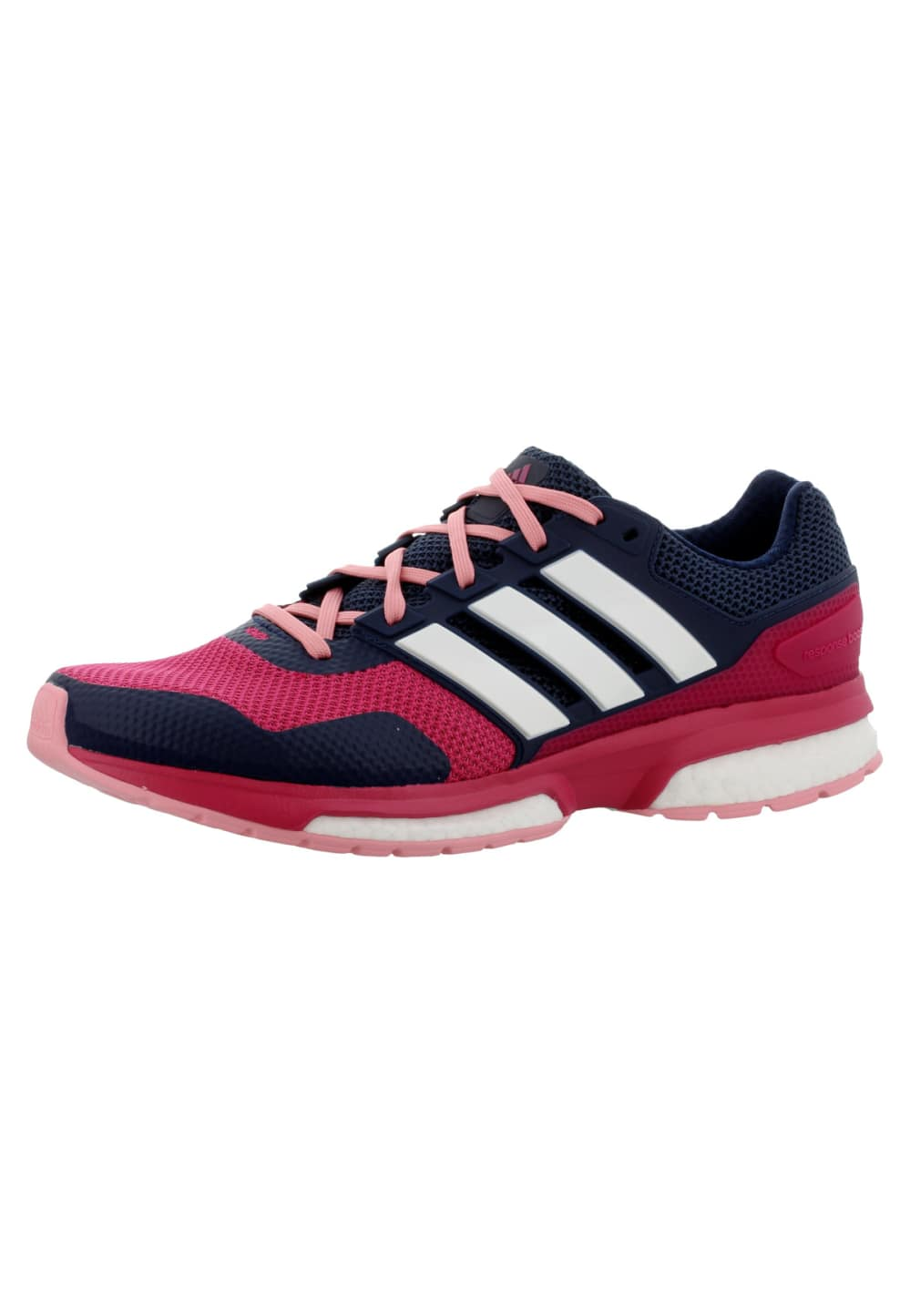 71568479997d Next. -70%. adidas. Response Boost 2 - Running shoes for Women
