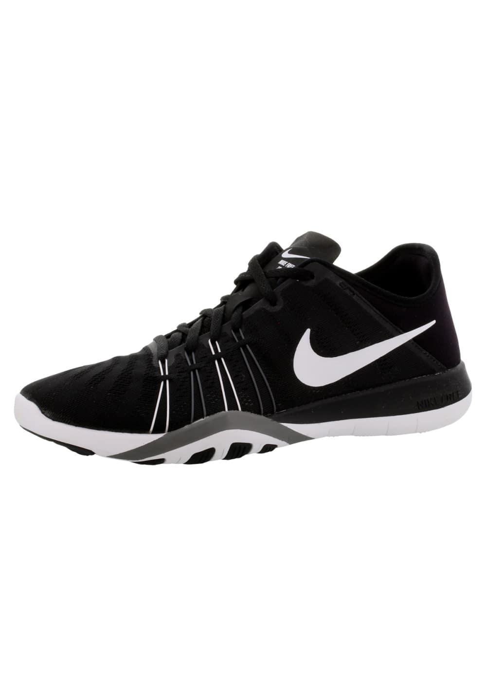 9588ff0b87c7c ... Nike Kaishi 2.0 - Fitness shoes for Women - Black. Back to Overview. 1   2  3  4  5. Previous