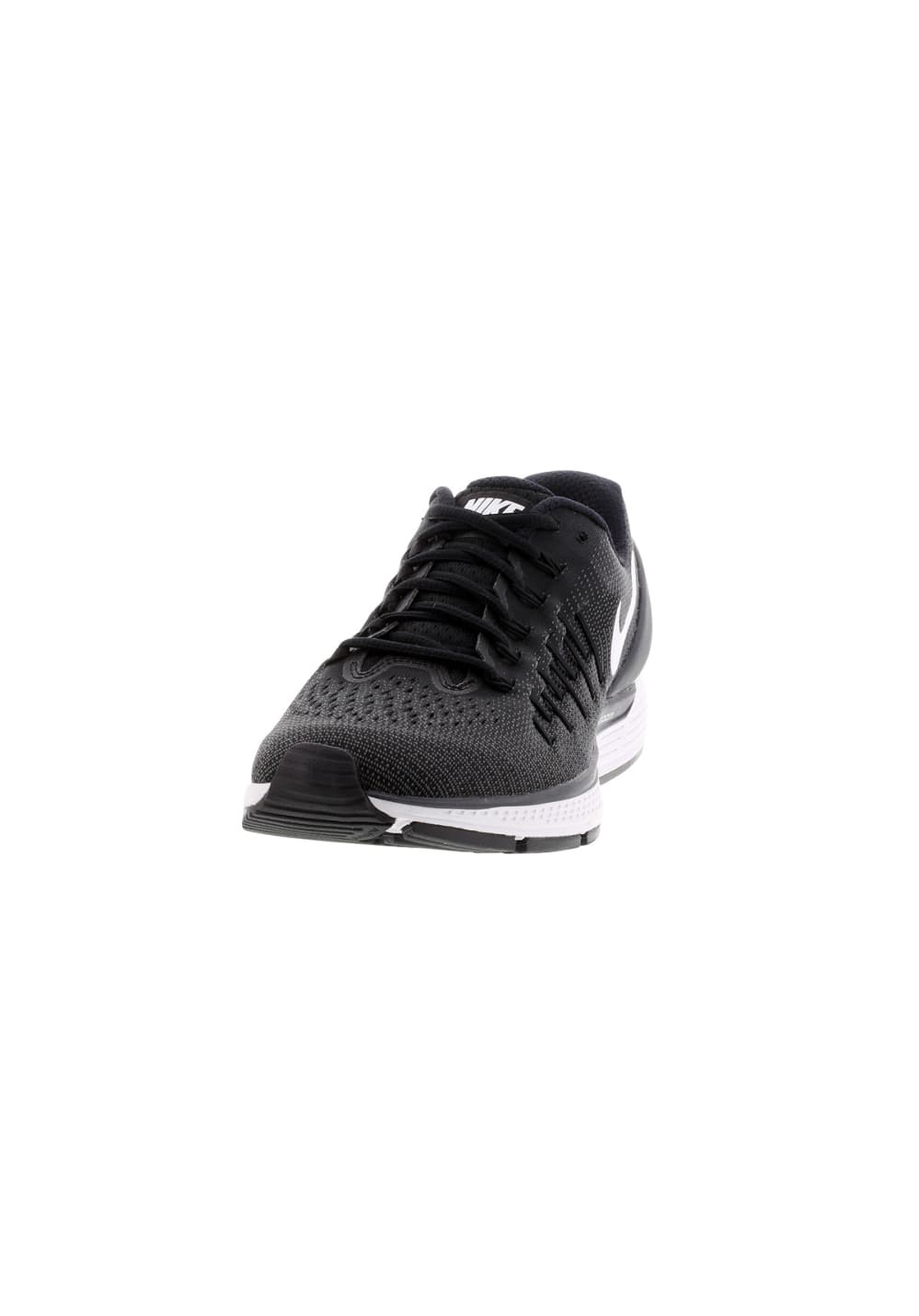 Nike Air Zoom Odyssey 2 Chaussures running pour Homme Noir