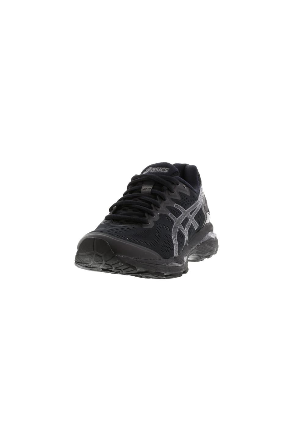 innovative design f211b 636c5 ASICS GEL-Kayano 23 - Running shoes for Women - Black