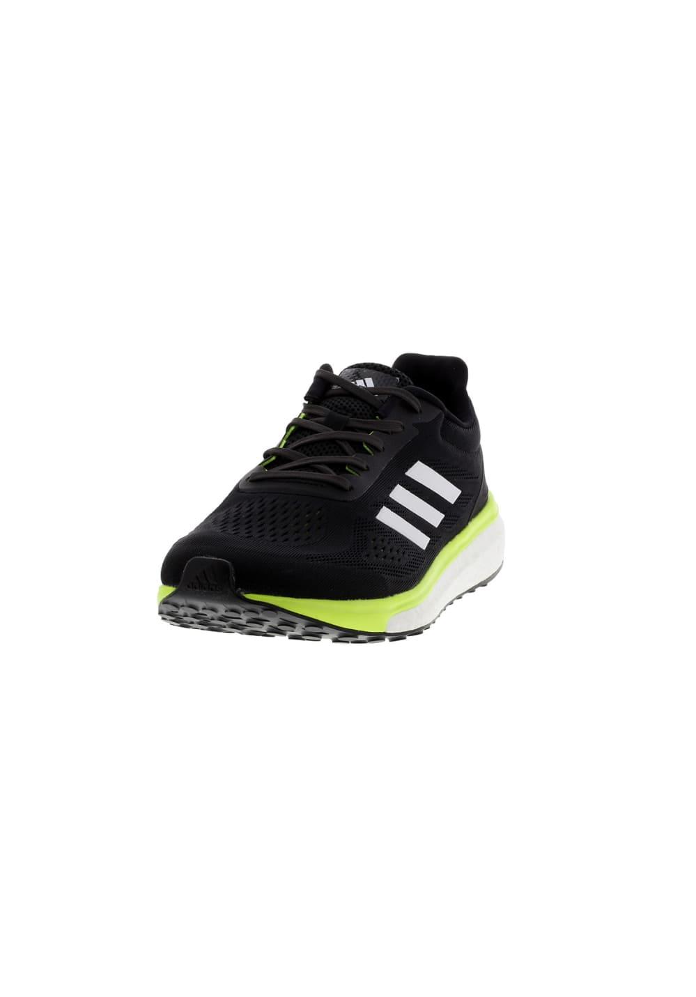 Next. -50%. Ce produit est actuellement épuisé. adidas. Response lt - Chaussures  running pour Homme 8b4cdd3a9