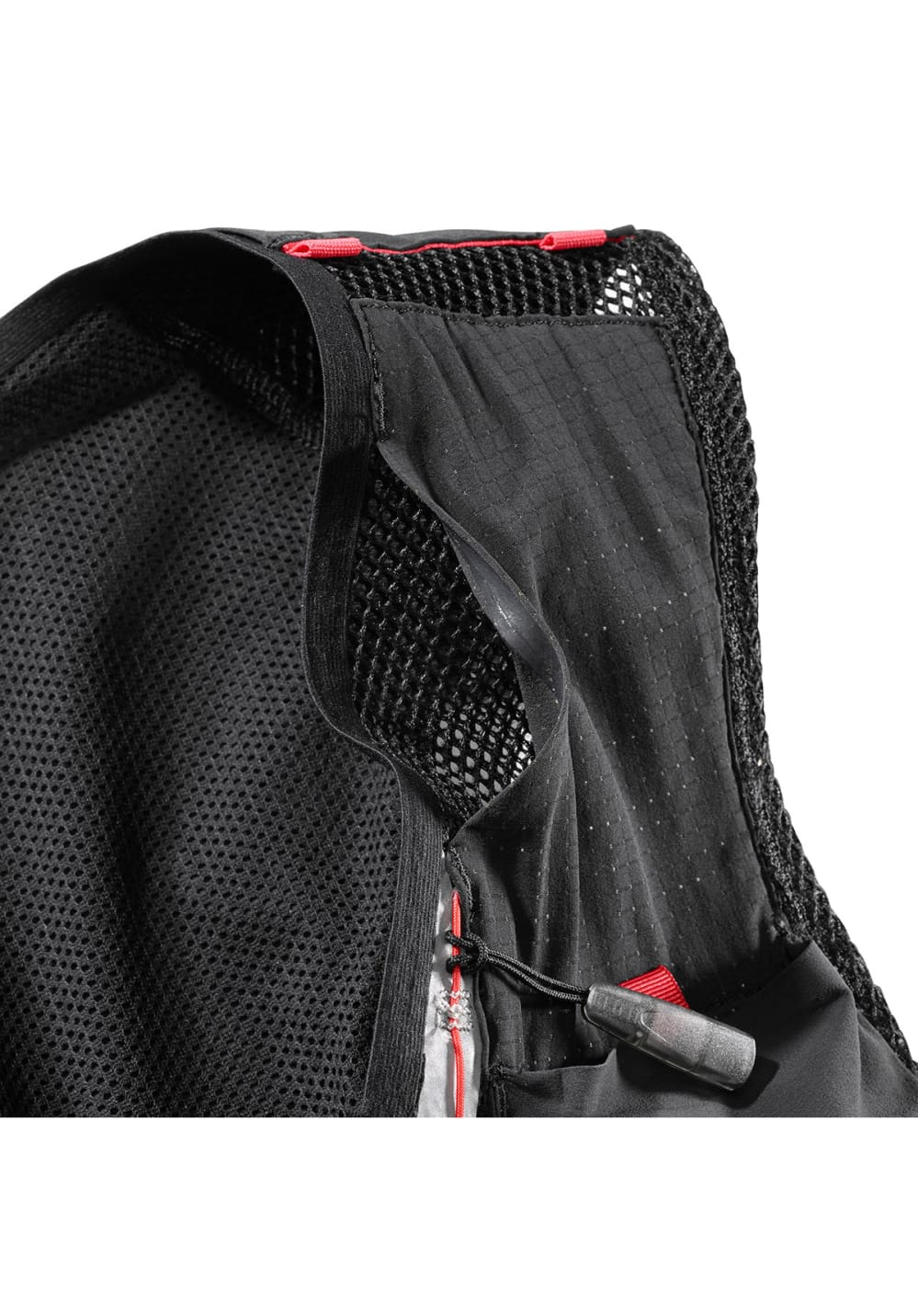 a83b6f5cc1 Next. -60%. This product is currently out of stock. Salomon. Rucksack S-Lab  Sense Ultra 5 Set - Backpacks