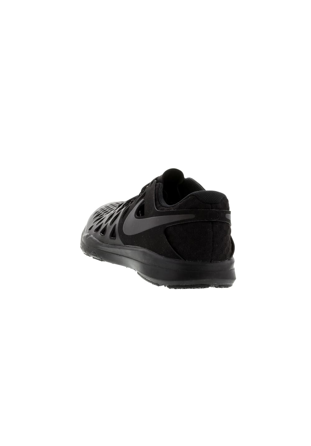 56d58b009e493 Next. Nike. Zoom Train Speed 4 - Fitness shoes for Men. €109.95. incl. VAT,  plus shipping costs