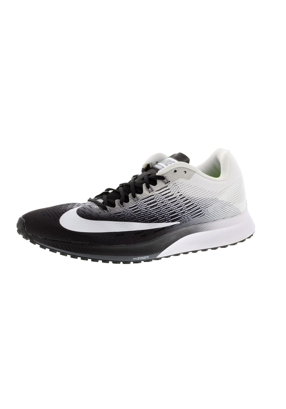 check out 5bac1 a0b20 Next. Nike. Air Zoom Elite 9 - Running shoes for Men
