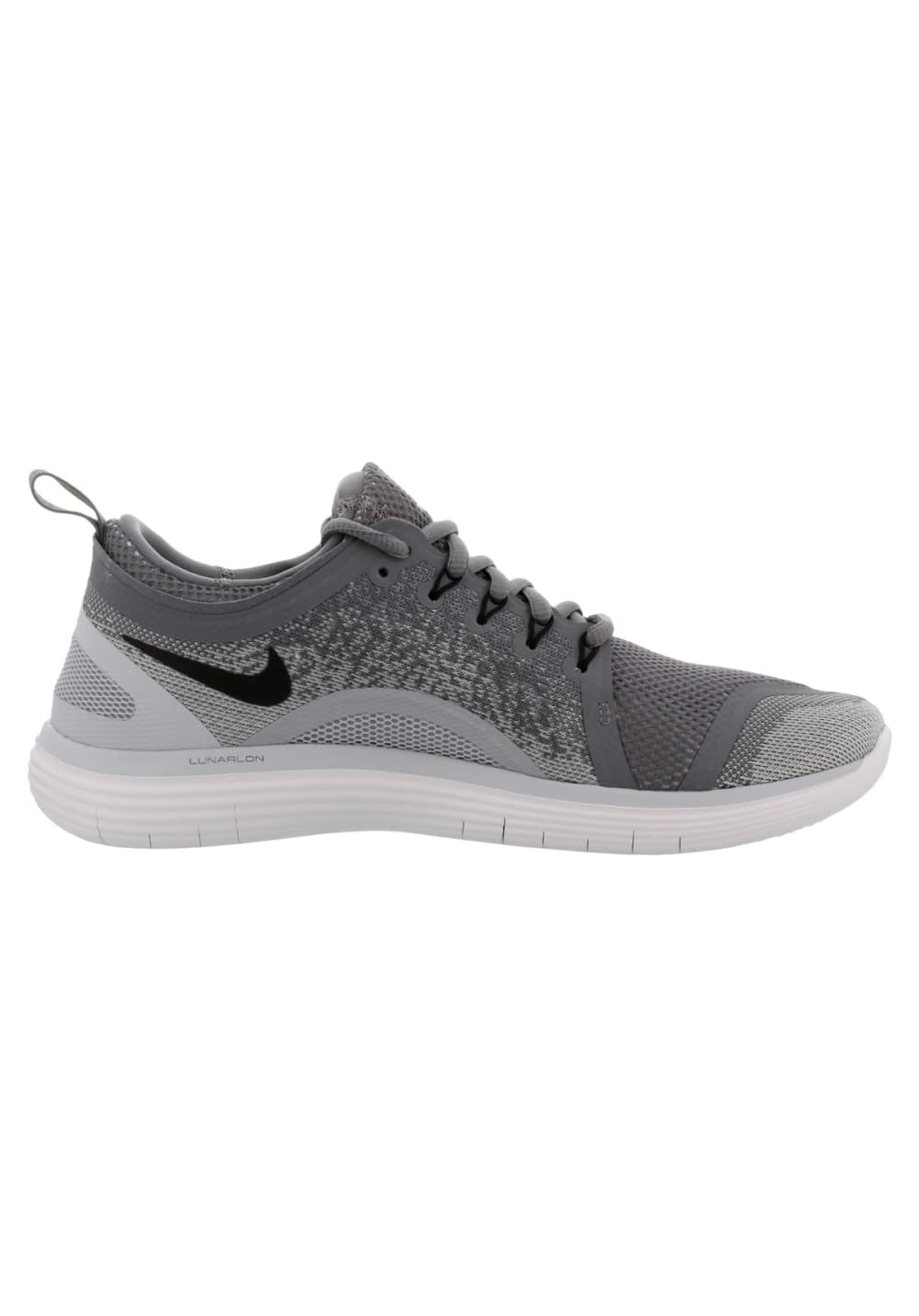 Next. -60%. Nike. Free RN Distance 2 - Running shoes for Women. Regular  Price  Save 60% ... 1dc745e38