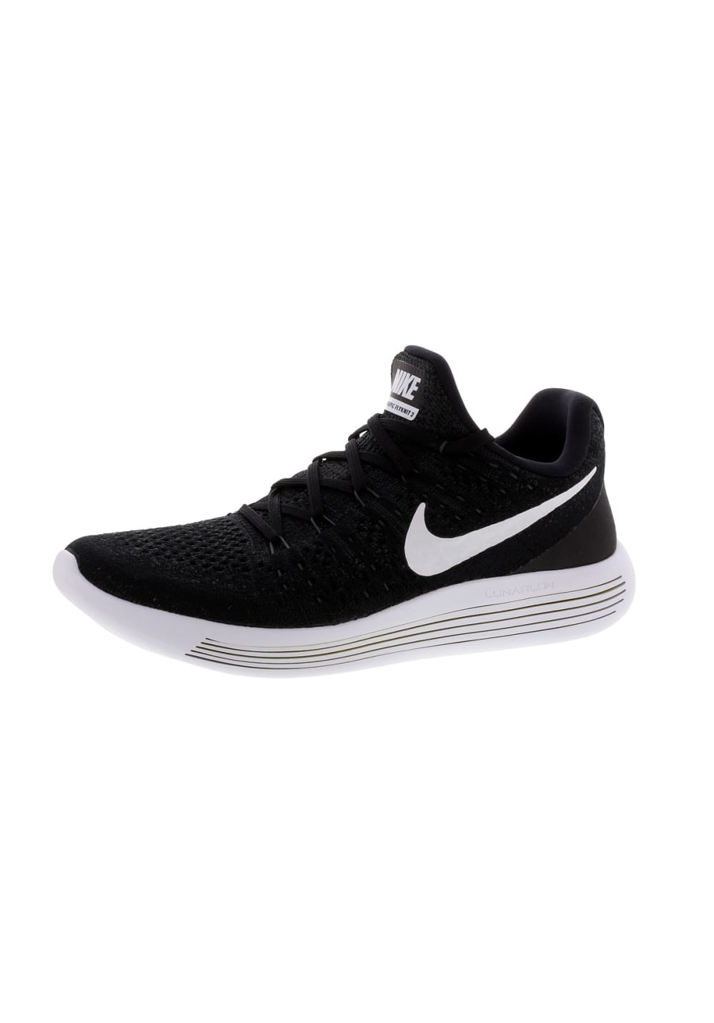 cac3210e9ec0d Next. -70%. Nike. Lunarepic Low Flyknit 2 - Running shoes for Women