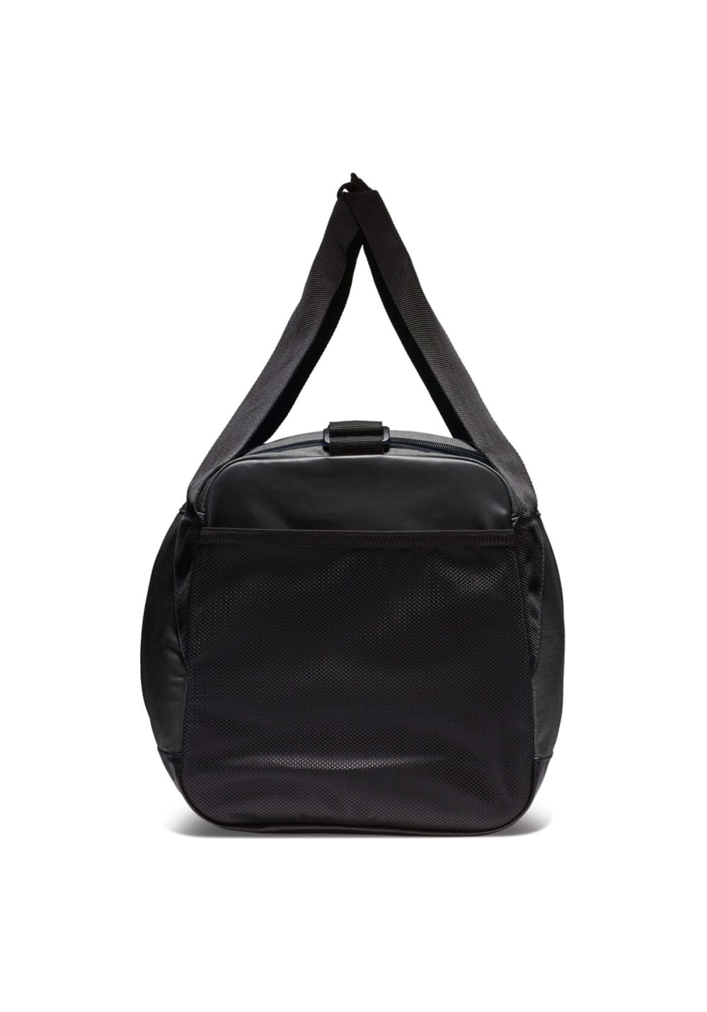 ... Nike Brasilia Small Training Duffel Bag - Sports bags for Men - Black.  Back to Overview. 1  2  3  4. Previous. Next dcd72b2dd11bf