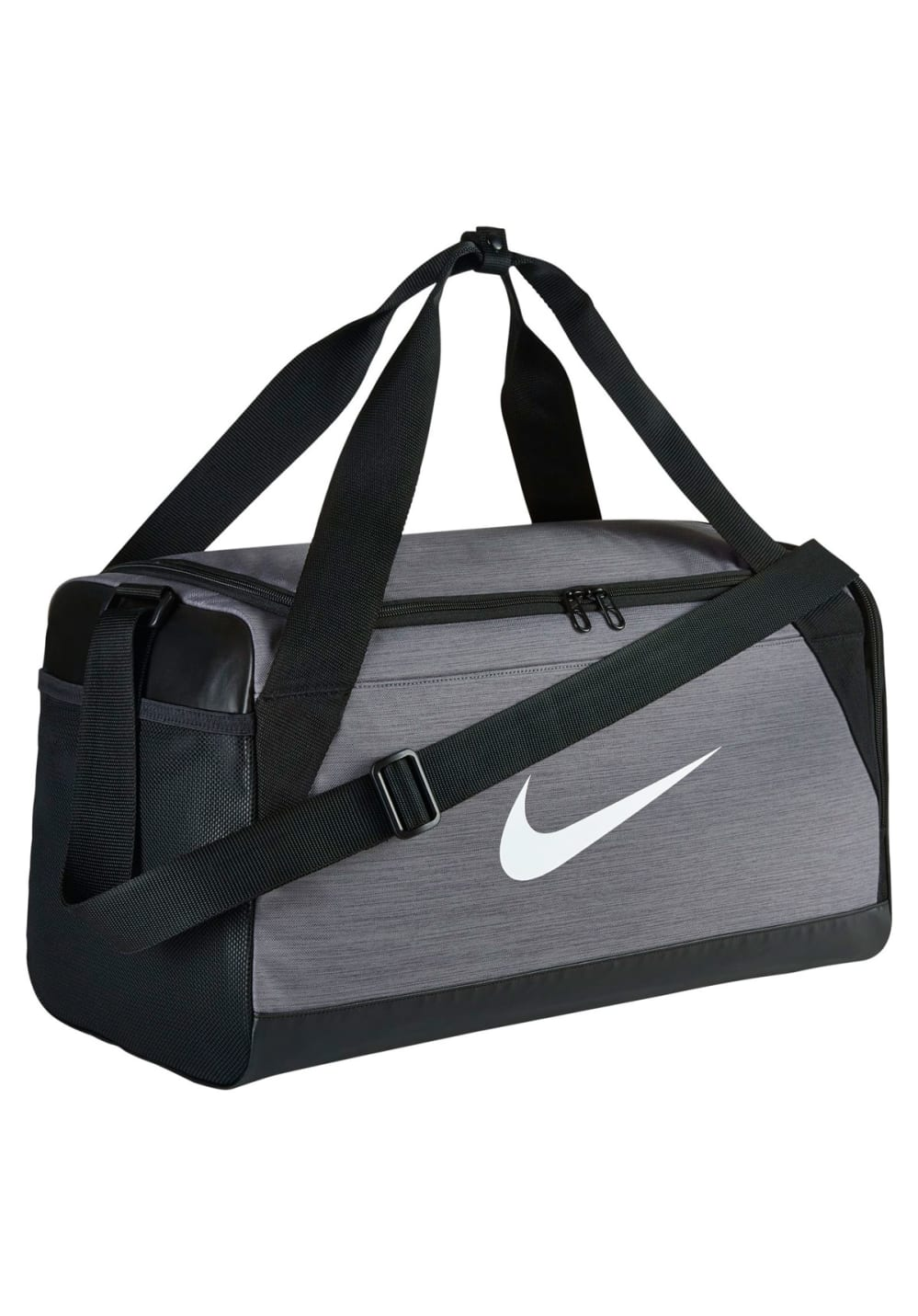 Next. -50%. This product is currently out of stock. Nike. Brasilia Small  Training Duffel Bag - Sports bags for Men d5c29eec09020