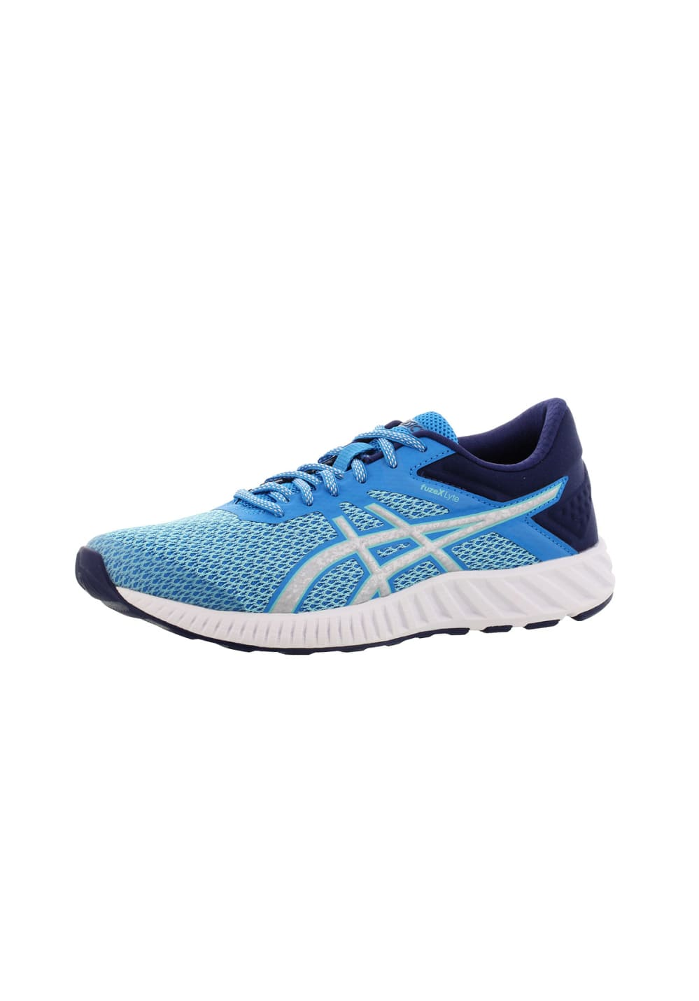 premium selection 9a192 54f77 Next. New. ASICS. fuzeX Lyte 2 - Running shoes for Women