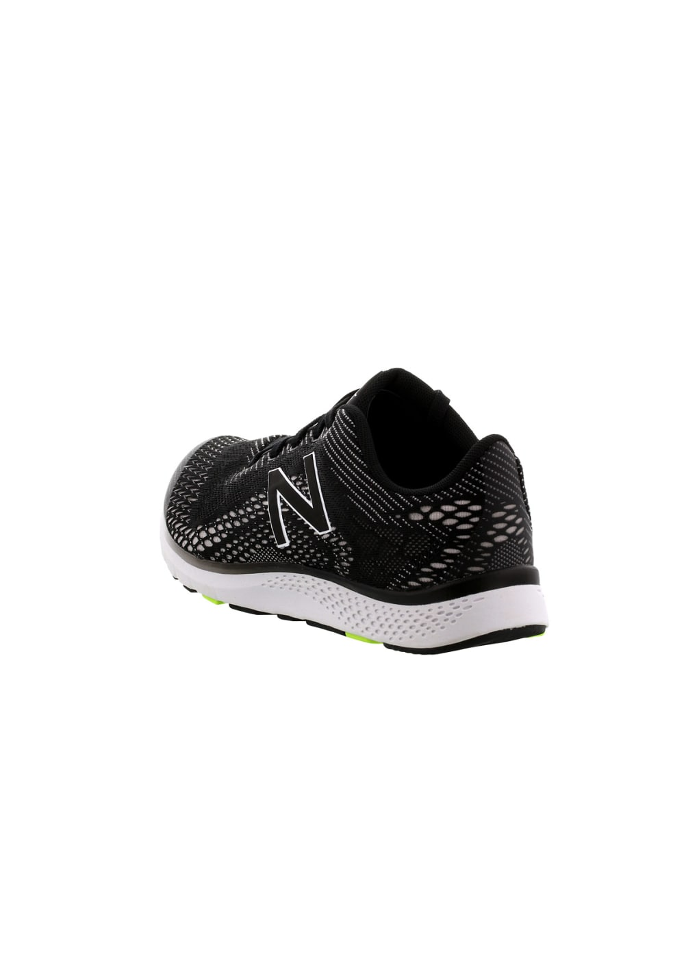 a2965c46db5 Previous. Next. -60%. New Balance. Vazee Agility V2 - Chaussures fitness  pour Femme