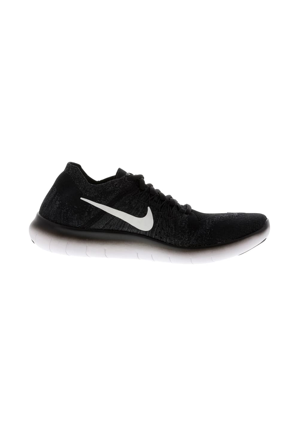 best authentic 19f8e 14144 Next. Nike. Free RN Flyknit - Running shoes for Women