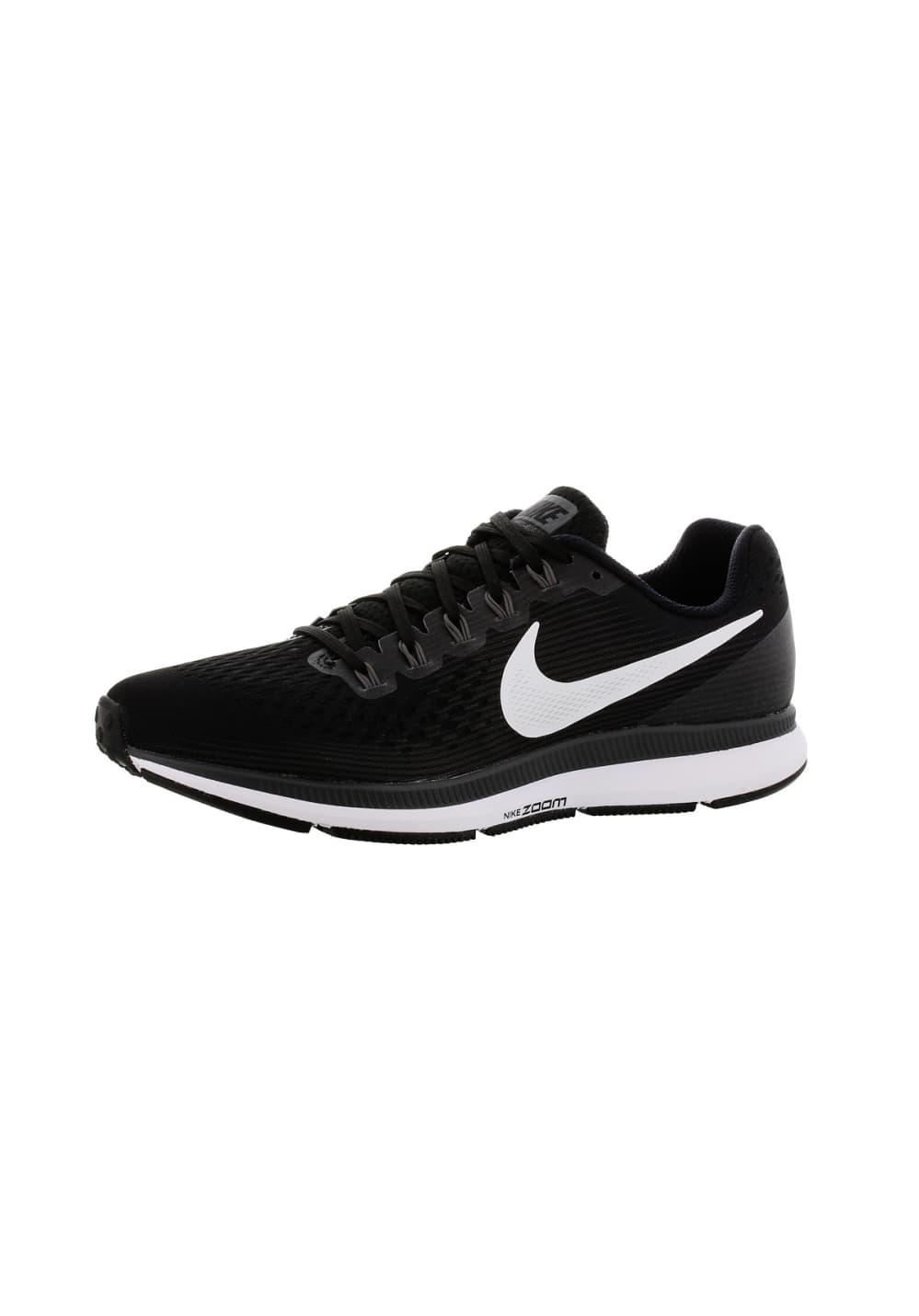 best service 4f2cf df300 Next. -60%. Nike. Air Zoom Pegasus 34 - Running shoes ...