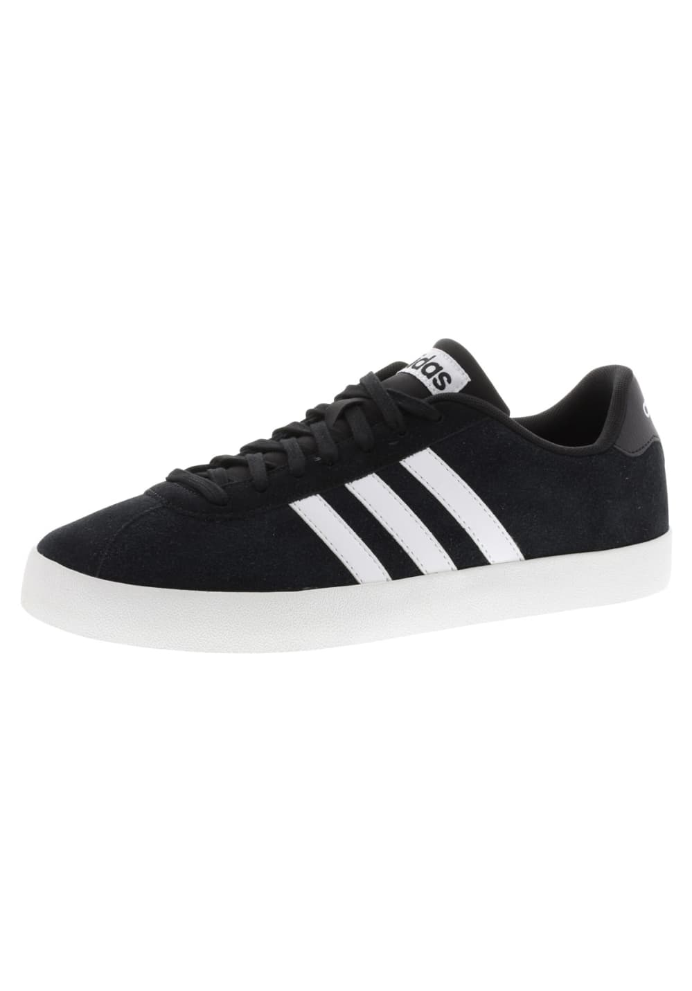 sports shoes 1f25d bf7f7 Next. adidas neo. VL Court ...