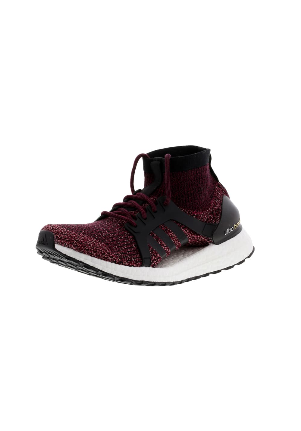 daac1d7a659 Next. -60%. adidas. UltraBOOST X ATR - Running shoes for Women