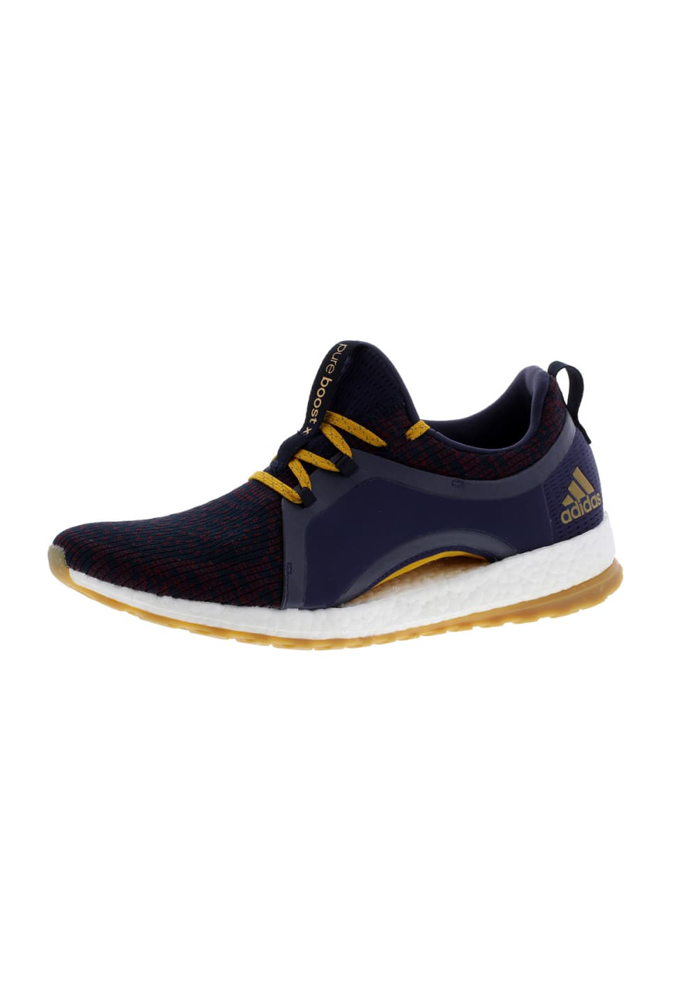 909a96188532a Next. -60%. This product is currently out of stock. adidas. PureBOOST X ATR  - Running shoes for Women