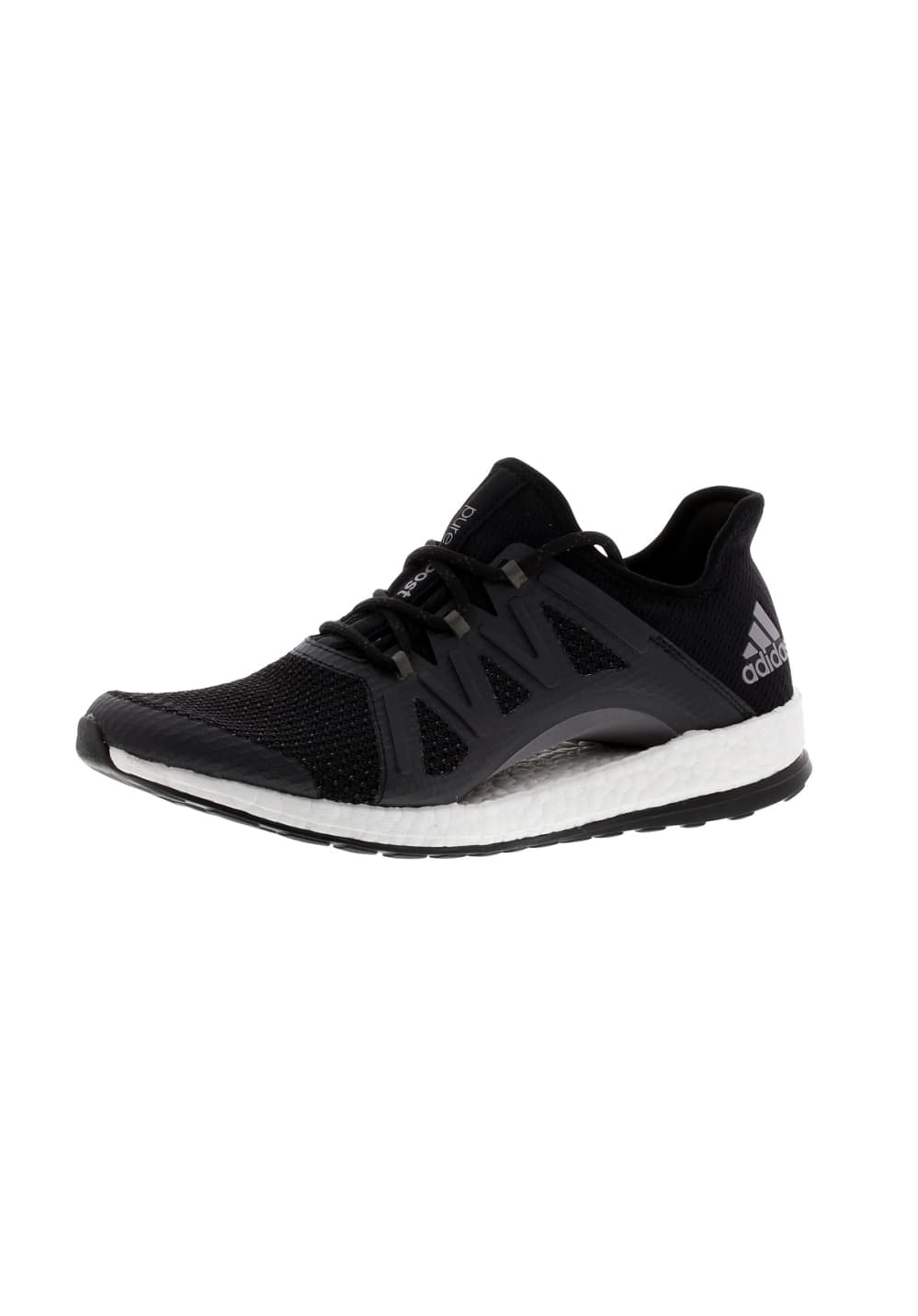 adidas femme pure boost