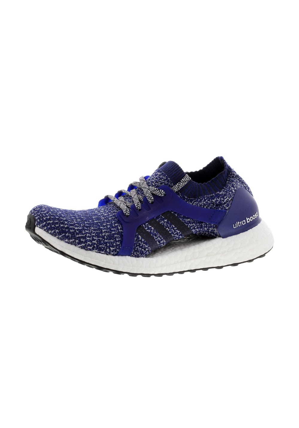 abac365d2 Next. -60%. adidas. UltraBOOST X - Running shoes for Women