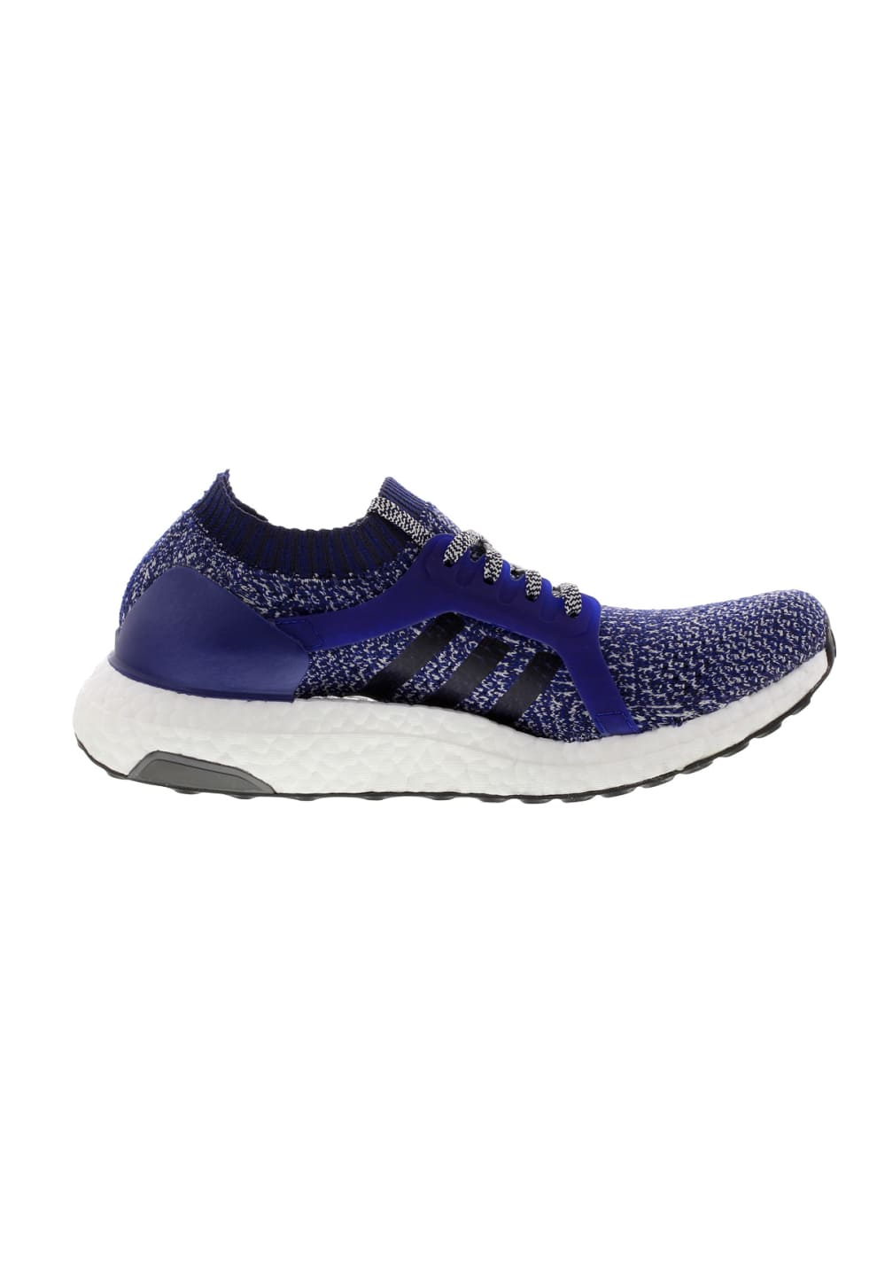 newest collection c2df4 e9d49 Next. -60%. adidas. UltraBOOST X - Chaussures running pour Femme