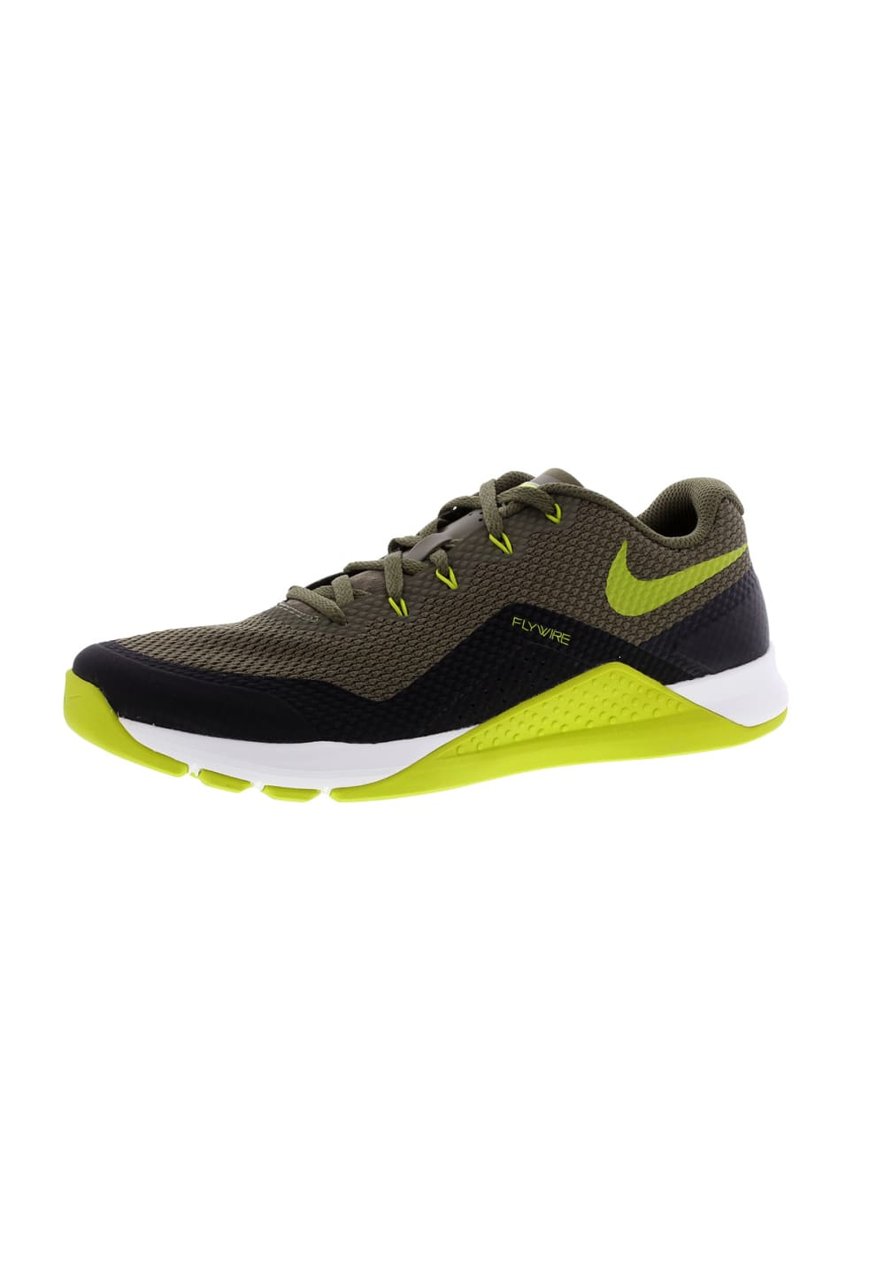 04b6cb13d94ba Nike Metcon Repper DSX - Fitness shoes for Men - Green
