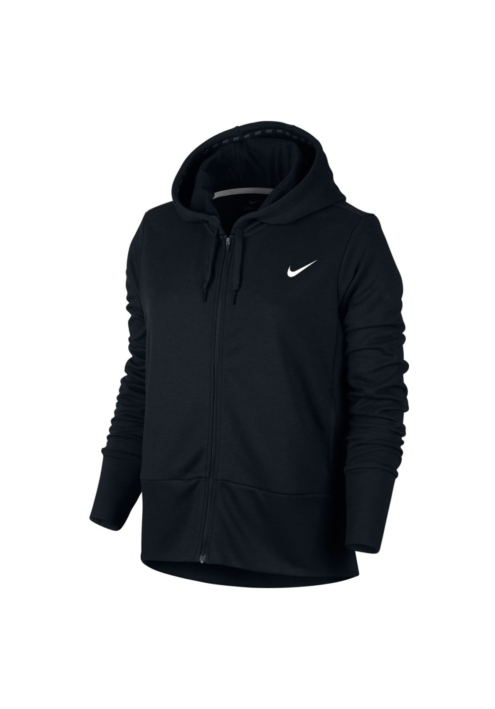 f87402a3a716 ... Nike Dry Training Hoodie - Sweatshirts   Hoodies for Women - Black.  Back to Overview. 1  2  3. Previous. Next