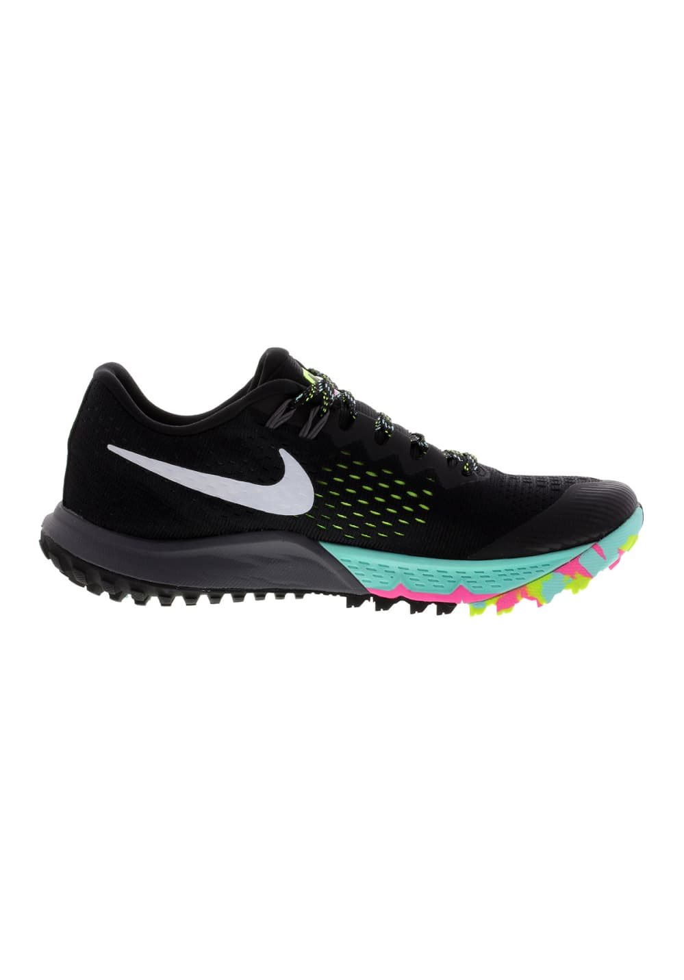 low priced 65f41 eeffd Next. Nike. Air Zoom Terra Kiger 4 - Running shoes for Women