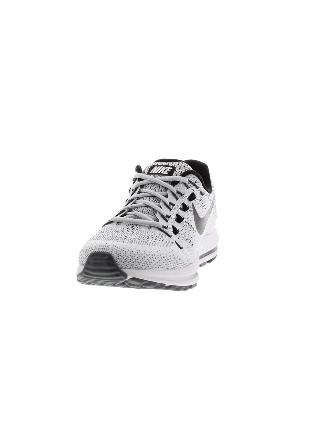 7bd5af0da57 Next. -70%. Nike. Air Zoom Vomero 12 TB - Running shoes for Women