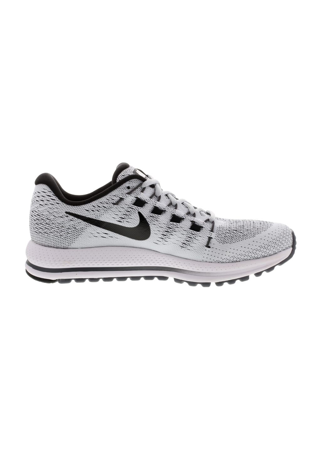 42e07d3aedd Next. -70%. Nike. Air Zoom Vomero 12 TB - Running shoes for Women. Regular  ...