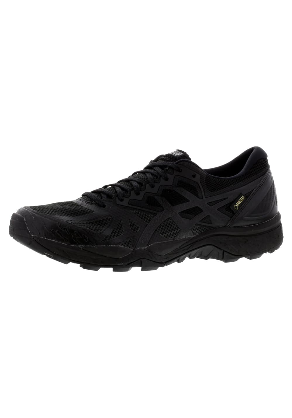newest ac964 65830 Next. New. ASICS. GEL-Fujitrabuco 6 ...
