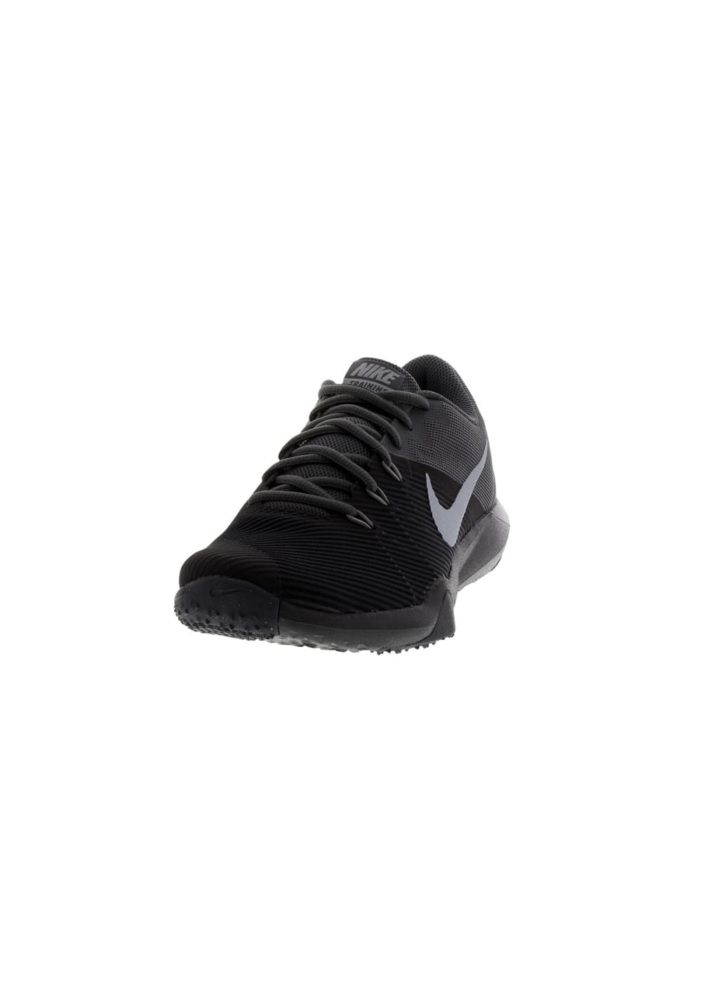 940308208a5a Nike Retaliation TR - Fitness shoes for Men - Brown