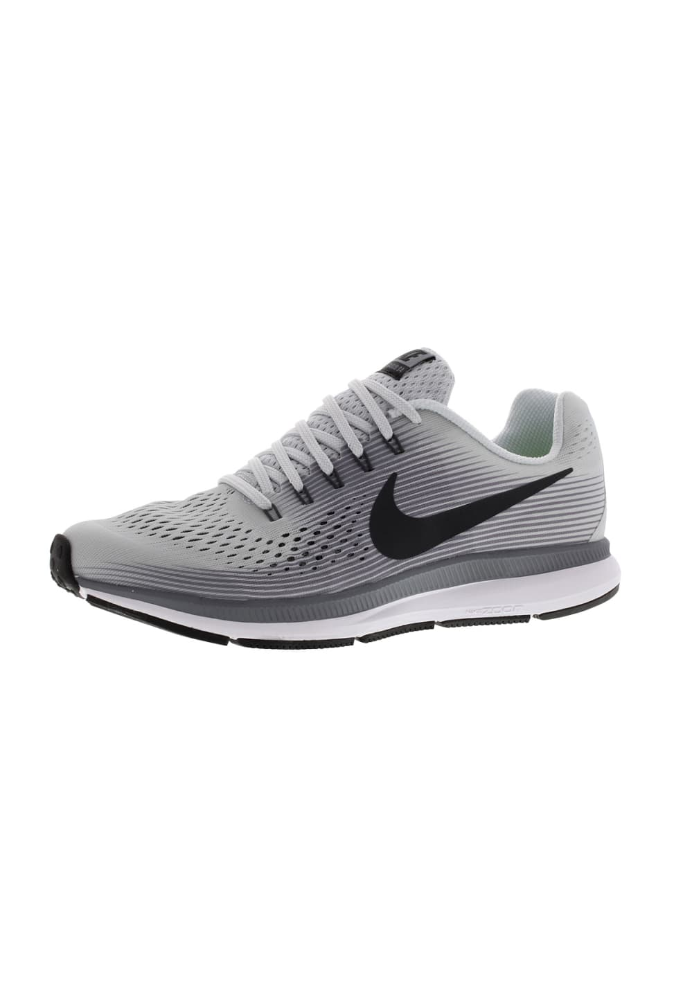 9641ce1218cc Next. -35%. This product is currently out of stock. Nike. Zoom Pegasus 34  GS Boys - Running shoes