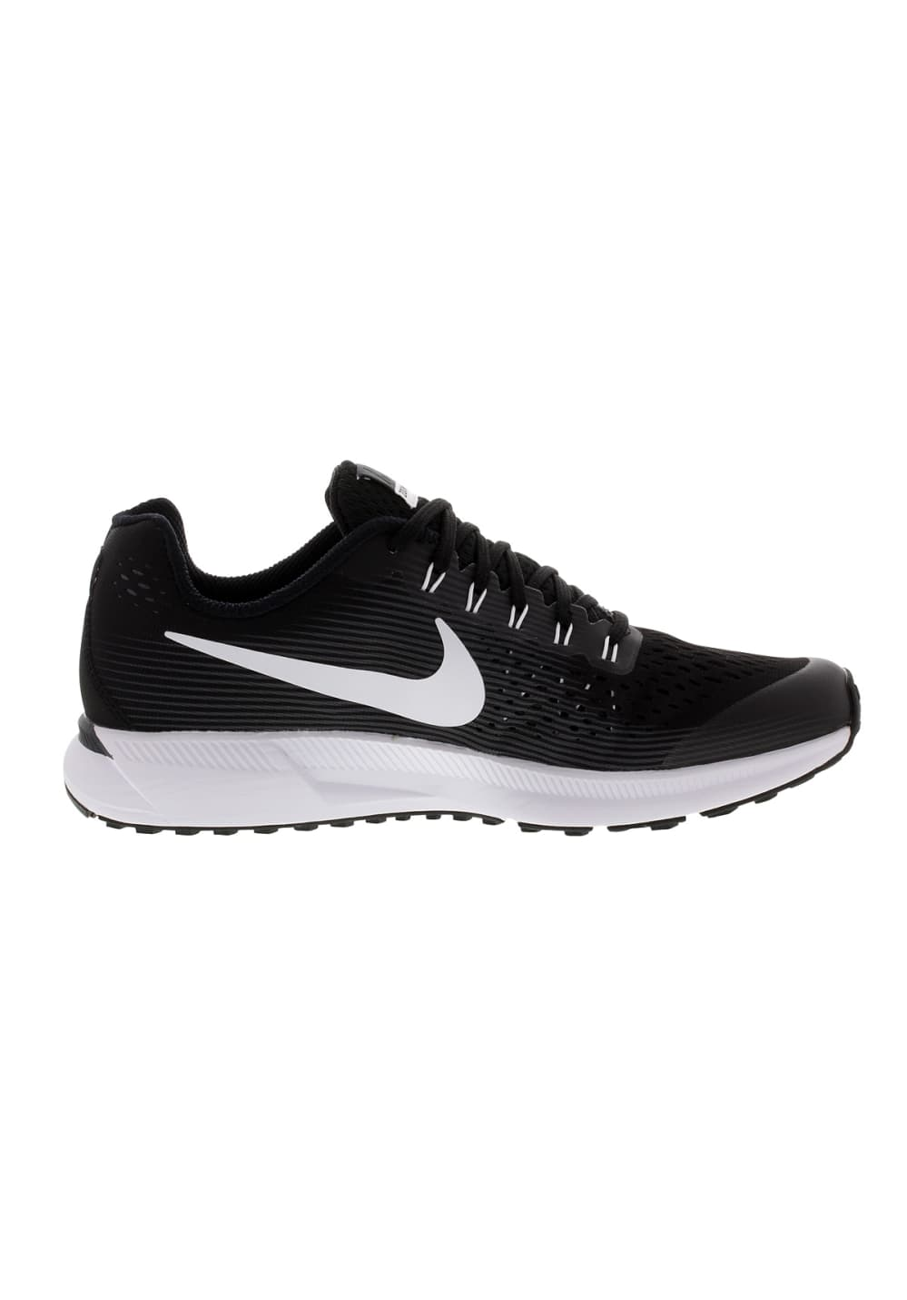 53e3aaffe8db Next. -60%. This product is currently out of stock. Nike. Zoom Pegasus 34  GS Boys - Running shoes