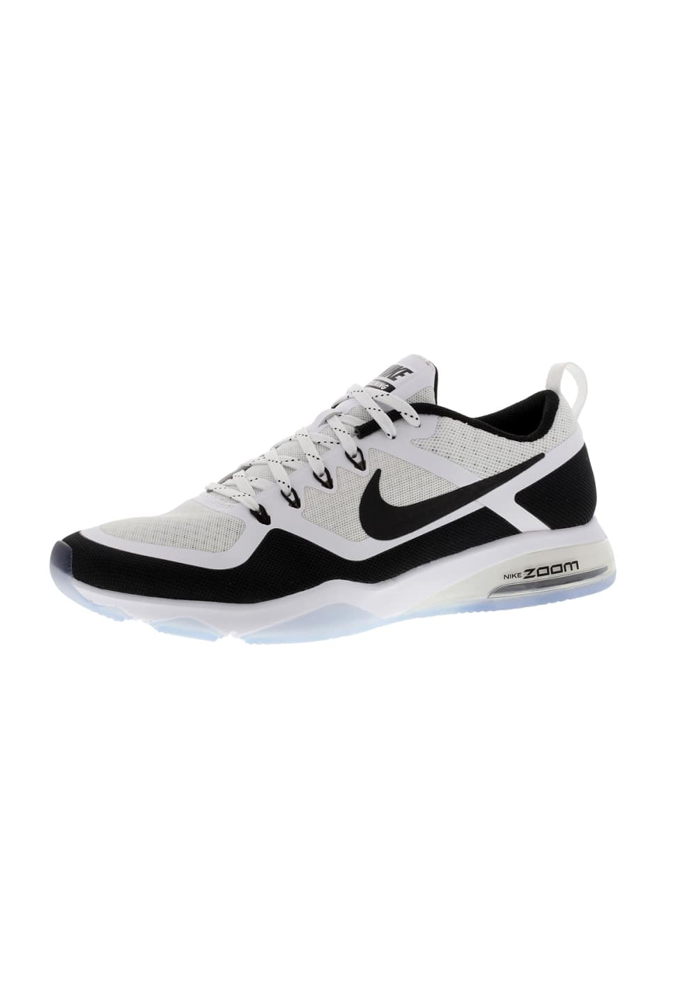 a8432eaea1fd1 Nike Zoom Fitness - Fitness shoes for Women - Grey